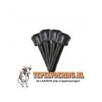 Tepelvoering 0/680 PASSEND Delaval VMS 927259-01