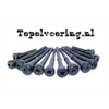 Tepelvoering Impulse IP13U-Vented